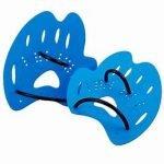 L(Blue)